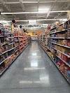 Image 8 of Walmart, Temple