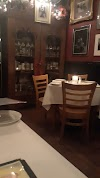 Image 6 of Henninger's Tavern, Baltimore
