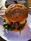 Image 5 of Bareburger, Queens