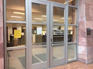 Civil Law Self-Help Center