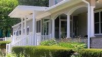 Serenity Hill Nursing Center
