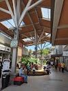 Image 3 of Genting Highlands Premium Outlets, Genting Highlands