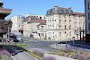 Image 8 of Centre Commercial Mériadeck, Bordeaux