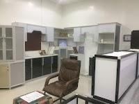 Ideal Senior Living Center