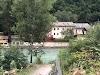 Image 7 of Gasthaus Kitzloch, Höf