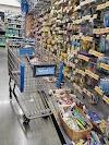 Image 6 of Walmart, Doral