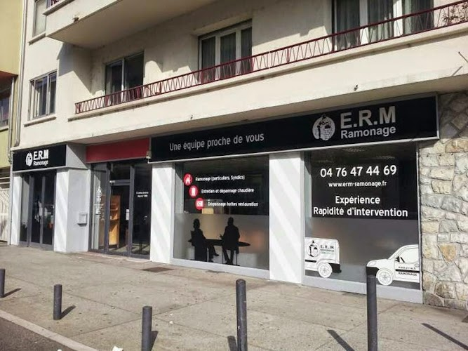 (c) Erm-ramonage.fr