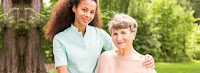 Golden Heart Home Healthcare, LLC