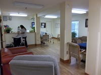 Mineral Wells Nursing & Rehabilitation