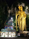 Image 2 of Batu Caves, Batu Caves
