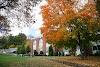 Image 2 of Halligan Hall (Tufts), Medford