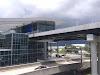 Image 8 of Tampa International Airport (TPA), Tampa