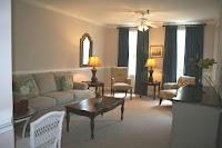 Methodist Oaks Residential Care Facility