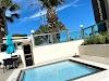 Image 6 of Omni Bayfront Hotel, Corpus Christi