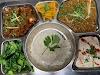 Image 2 of Everest Cuisine, Placentia