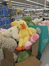 Image 6 of Walmart, Anniston
