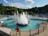 Image 8 of Tibbetts Brook Park, Yonkers