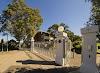 Image 8 of Kambala Girls School, Rose Bay