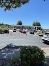 Image 7 of Costco Gasoline, Vallejo