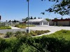 Image 6 of Pleasant Grove High School, Elk Grove