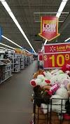 Image 2 of Walmart Peterborough South Supercentre, Peterborough