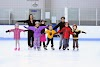 Image 4 of Asiaf Skating Rink, Brockton
