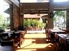 Live traffic in Tus' Restaurant Muntinlupa