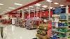 Image 7 of Target, Corpus Christi