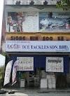 Image 3 of TCE Tackles Sdn Bhd - Jalan Bandar Showroom, Teluk Intan