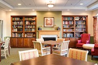 Rosewood Village Hollymead Assisted Living, Llc
