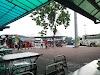 Image 5 of Larkin Sentral, Johor Bahru