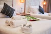 Imagen 8 de Hotel blanco tulum, Tulum