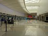 Image 6 of John Glenn Columbus International Airport (CMH), Columbus