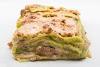 Image 6 of Trattoria Pomposa al Re gras - take away e delivery, Modena