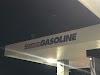Image 4 of Costco Gasoline, Santa Rosa