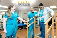 Palmetto Sub Acute Care Center, Inc