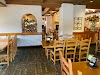 Image 6 of Olive Garden, Lynchburg