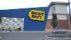 Image 5 of Best Buy - Hagerstown, Hagerstown