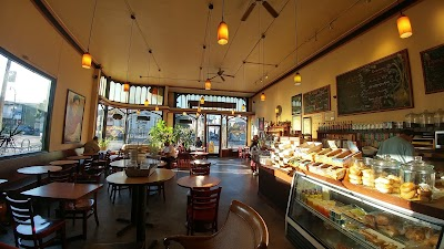 Java On Ocean Coffee House Parking - Find Cheap Street Parking or Parking Garage near Java On Ocean Coffee House | SpotAngels