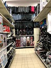 Image 4 of Canadian Tire, Sherbrooke