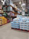 Image 8 of Costco Wholesale, Peterborough