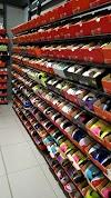 Image 8 of Atterbury Value Mart, Faerie Glen, Pretoria