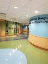 Image 6 of Arkansas Children's Hospital, Little Rock