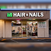 Get directions to ALUM ROCK HAIR & NAILS San Jose