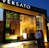 Image 5 of Versato finishes - finishes which enchant, [missing %{city} value]