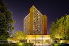 Take me to DoubleTree by Hilton Hotel Anaheim - Orange County Orange