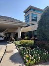 Image 6 of Riverside Regional Medical Center, Newport News