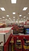 Image 6 of Target, Minneapolis