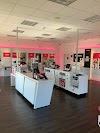 Image 3 of T-Mobile Store, Idaho Falls