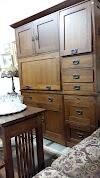 Image 4 of Sydenham Auction & Appraisal Services Inc, Owen Sound